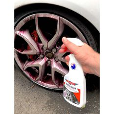 Bowden's Own Wheely Clean - 500mL, , scaau_hi-res