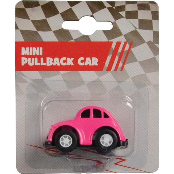 Pull back Alloy mini vehicles, , scaau_hi-res