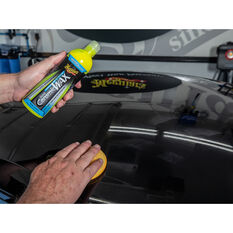 Meguiar's Hybrid Ceramic Wax 473mL, , scaau_hi-res