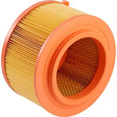 Ryco Air Filter A1784, , scaau_hi-res