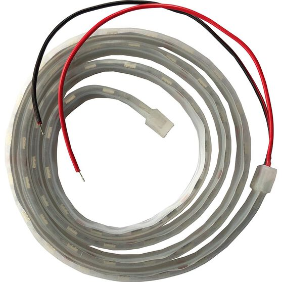 SCA Strip Light - 1m, Flexible, Cool, , scaau_hi-res