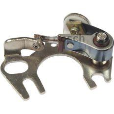 Bosch Contact Set - GH203C, , scaau_hi-res