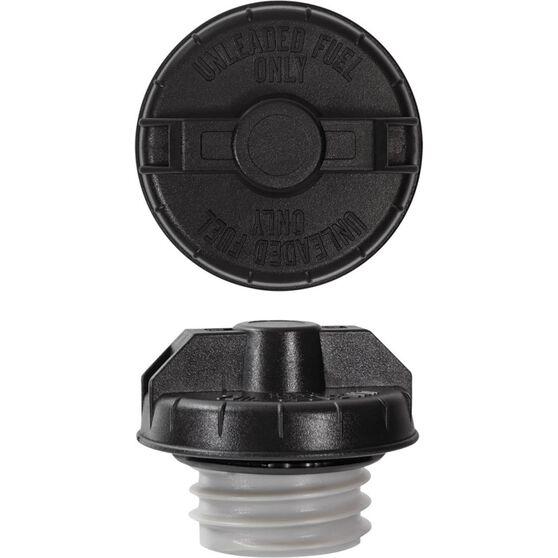 Tridon Non-Locking Fuel Cap - TFNL226, , scaau_hi-res