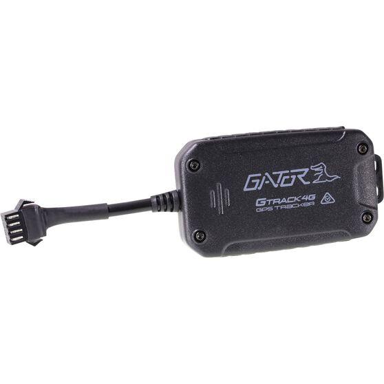 Gator GPS Vehicle Tracker - 3G / 4G