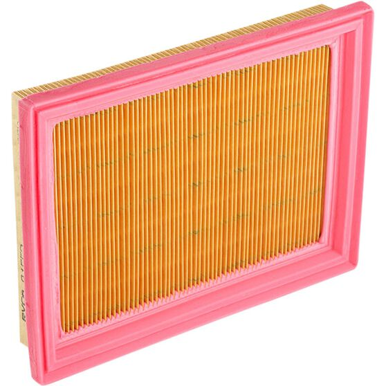 Ryco Air Filter - A1552, , scaau_hi-res