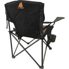 Oztent Goanna Chair Series II, , scaau_hi-res