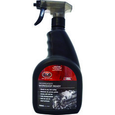 SCA Workshop Ready Degreaser - 750mL, , scaau_hi-res