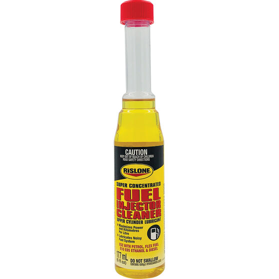 High-Performance Injector Cleaner - 177mL, , scaau_hi-res