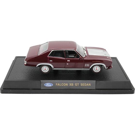 Die Cast, Ford Falcon XB GT - 1:32 scale model, , scaau_hi-res