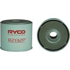 Ryco Marine Fuel Filter R2132PMAS, , scaau_hi-res