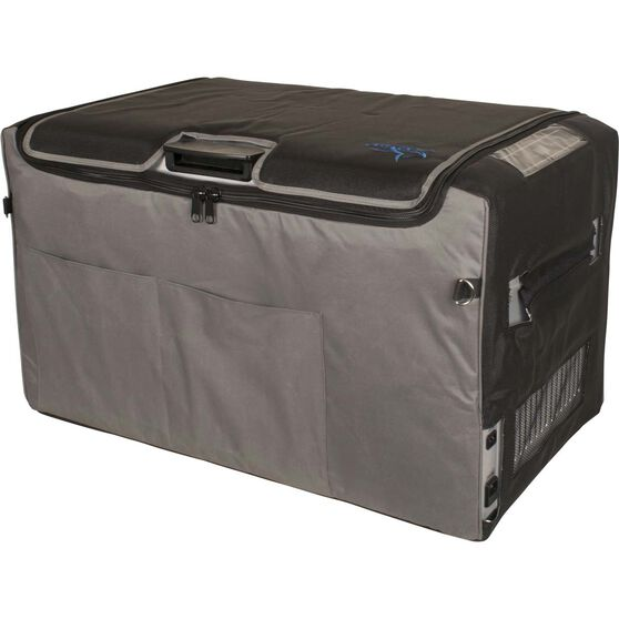 Ridge Ryder by Evakool Protective Cover, Suits 60 Litre Fridge Freezer, , scaau_hi-res