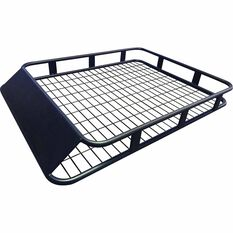 Ridge Ryder Roof Tray - Large, Hybrid, 1.6 x 1.25 x 0.145m, , scaau_hi-res