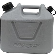Pro Quip 2 Stroke 50:1 Jerry Can 5 Litre, , scaau_hi-res