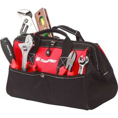 ToolPRO Tool Bag Handy 300mm, , scaau_hi-res