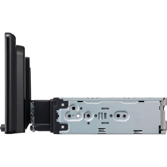 Sony XAV-AX8000 Apple CarPlay & Android™ Auto Head Unit, , scaau_hi-res