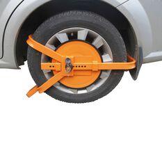 Wheel Clamp, , scaau_hi-res