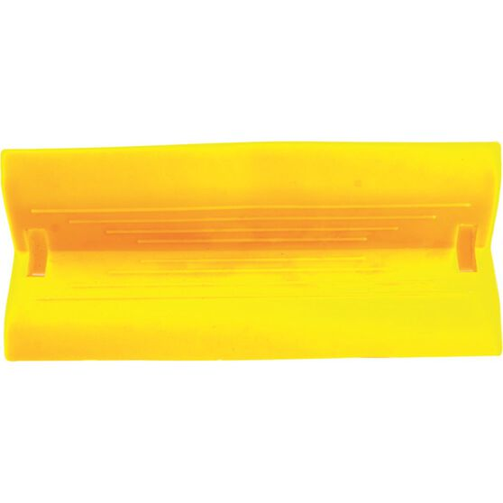 Stanfred Accessories Plastic Insert, , scaau_hi-res