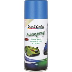 Dupli-Color Touch-Up Paint - Nitro Mica, 150g, DSF200, , scaau_hi-res