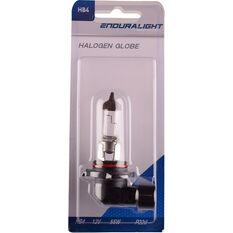 Headlight Globe - HB4, 12V, 51W, , scaau_hi-res
