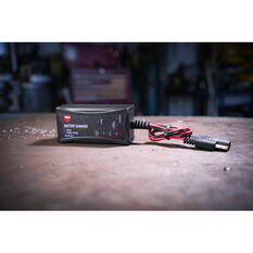SCA 12V 1.6 Amp 3 Stage Battery Charger, , scaau_hi-res