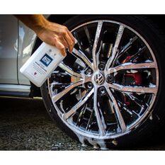 Autoglym Custom Wheel Cleaner - 500mL, , scaau_hi-res
