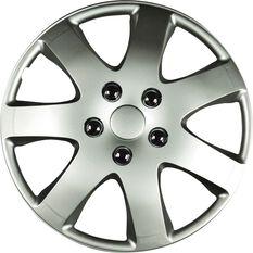 Wheel Covers | Supercheap Auto Australia