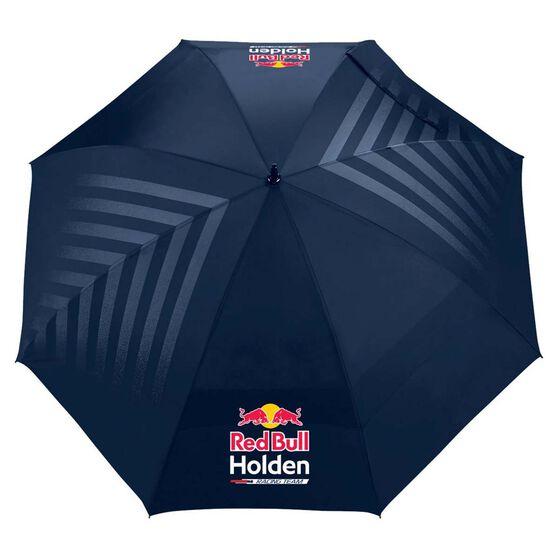 RedBull Holden Racing Team Golf Umbrella, , scaau_hi-res