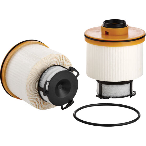 Ryco Fuel Filter R2777P, , scaau_hi-res