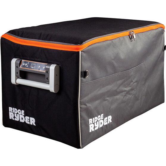 Ridge Ryder Fridge Freeze Cover - Suits 62 Litre, , scaau_hi-res