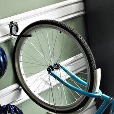 Gladiator Storage Vertical Bike Hook, , scaau_hi-res