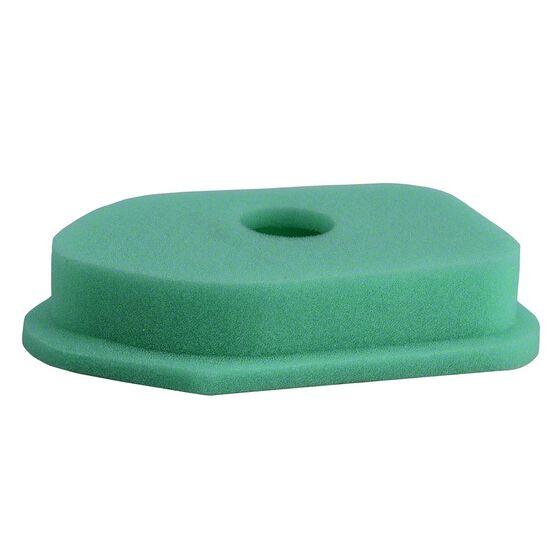 Tuff Cut Mower Air Filter, Briggs and Stratton Foam, , scaau_hi-res