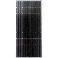 12V 150 Watt Mono Solar Panel - KT70700, , scaau_hi-res
