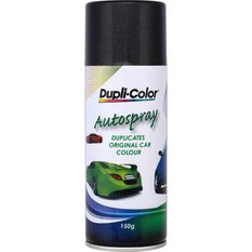 Dupli-Color Touch-Up Paint - Silhouette, 150g, DSF87, , scaau_hi-res