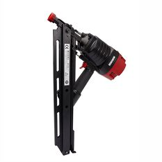 Air Nailer Framing 34Deg - 50-90mm, , scaau_hi-res