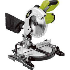 Rockwell ShopSeries Mitre Saw - 210mm, 1200W, , scaau_hi-res