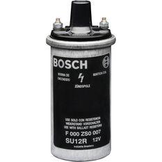 Bosch Ignition Coil - SU12R, , scaau_hi-res