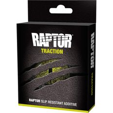Raptor Anti-Slip Additive, , scaau_hi-res