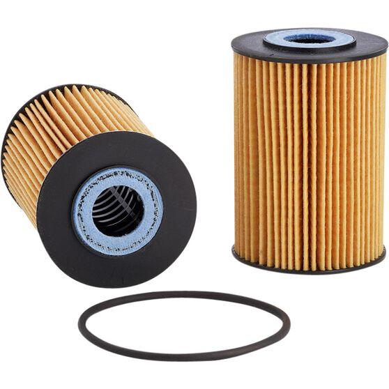 Ryco Oil Filter - R2593P, , scaau_hi-res