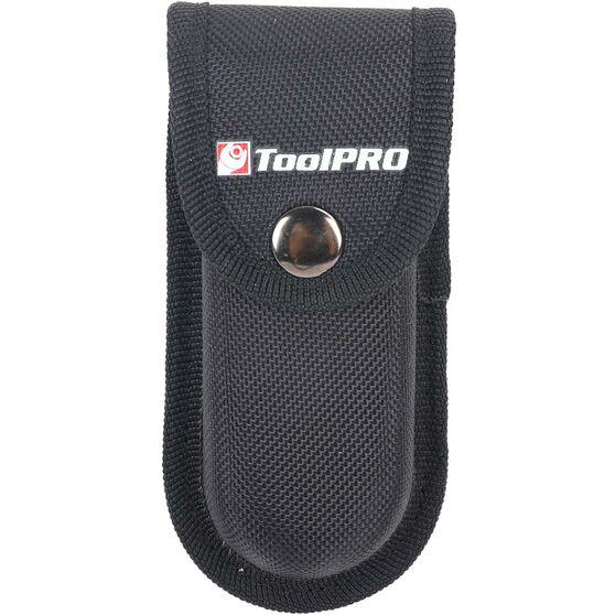 ToolPRO Multi Tool - 13-in-1, , scaau_hi-res