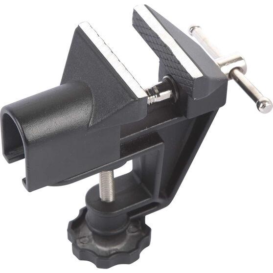 SCA Vice Mini - 60mm, , scaau_hi-res