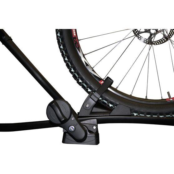 Rola Cycle Holder, Wheel On - RCF012, , scaau_hi-res
