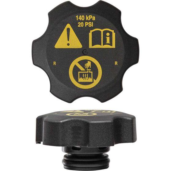 Tridon Radiator Cap CZ20140, , scaau_hi-res