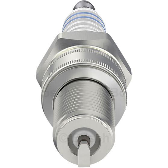 Bosch Spark Plug Single W8CC, , scaau_hi-res