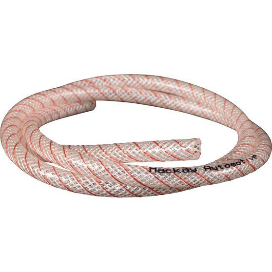 Mackay Clear PVC Hose - 10mm, Per Metre, , scaau_hi-res