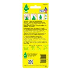 Little Trees Air Freshener - Bayside Breeze, , scaau_hi-res