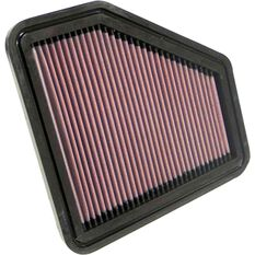 Air Filter - 33-2326 (Interchangeable with A1558), , scaau_hi-res
