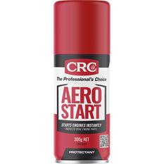 CRC Aerostart - 300g, , scaau_hi-res