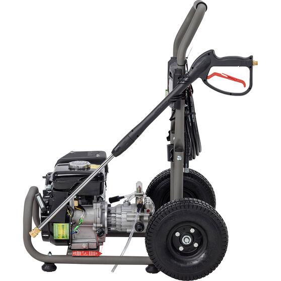 ToolPRO Petrol Pressure Washer - 2.6HP, 2200 PSI, , scaau_hi-res