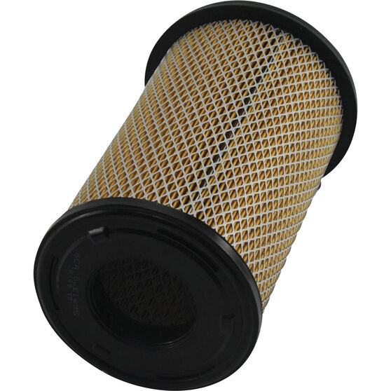 SCA Air Filter - SCE1495 (Interchangeable with A1495), , scaau_hi-res