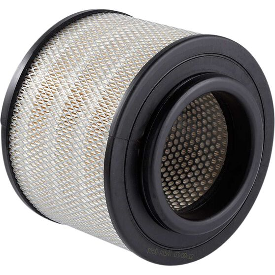 Ryco Air Filter - A1541, , scaau_hi-res